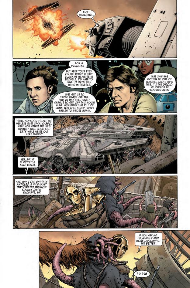 STAR WARS #3_3