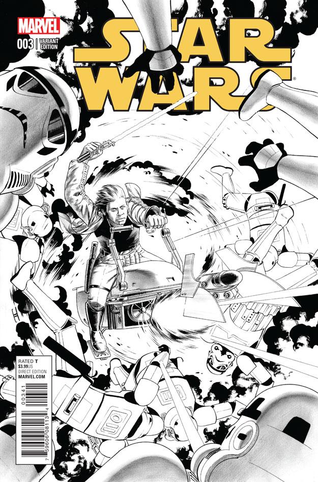 STAR WARS #3_Variant3