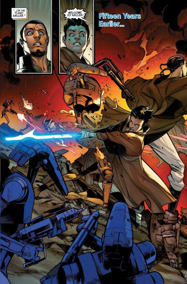 STAR WARS_KANAN_THE LAST PADAWAN #1_3