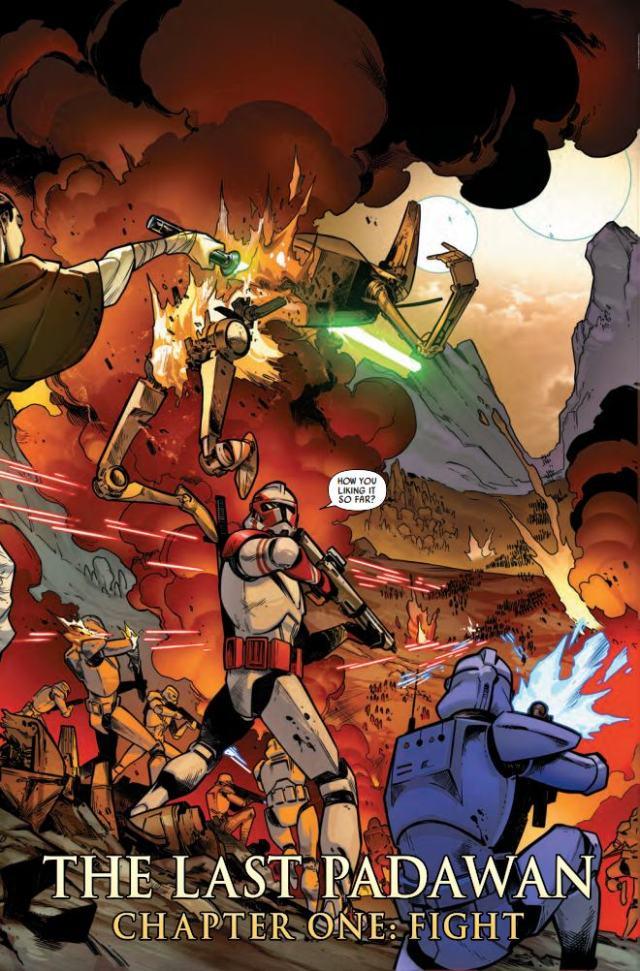 STAR WARS_KANAN_THE LAST PADAWAN #1_4