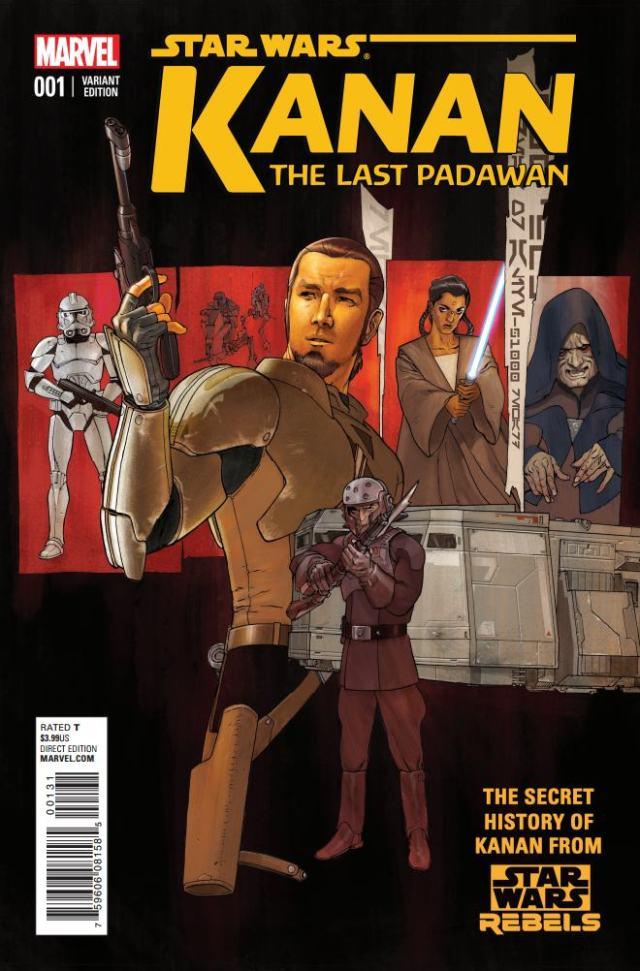 STAR WARS_KANAN_THE LAST PADAWAN #1_Variant3
