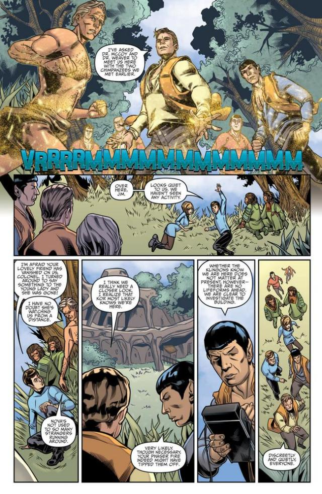 StarTrek_PlanetofApes_04_Preview-4