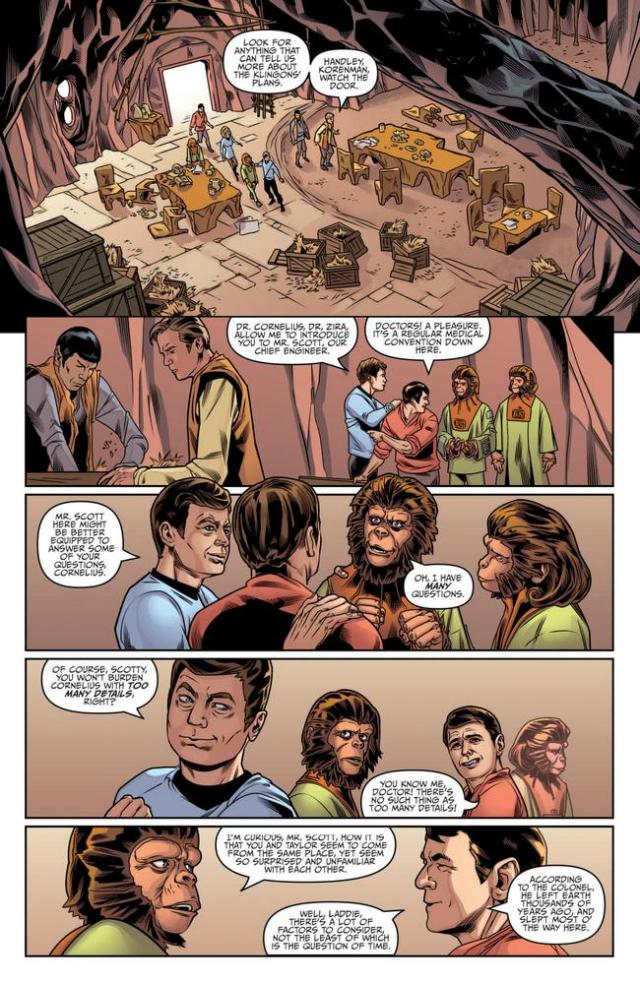 StarTrek_PlanetofApes_04_Preview-5