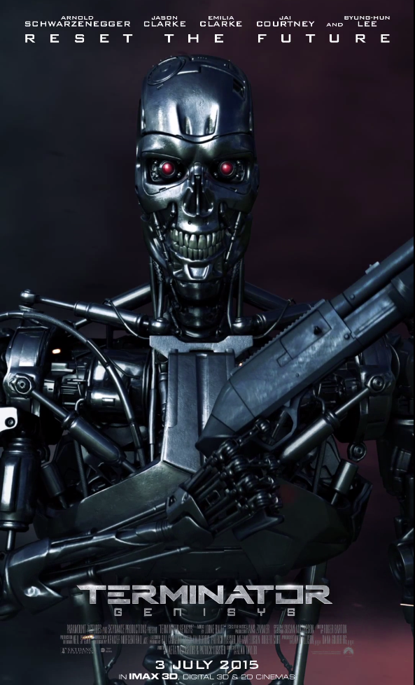Terminator Genisys_Screengrab from Motion Poster2