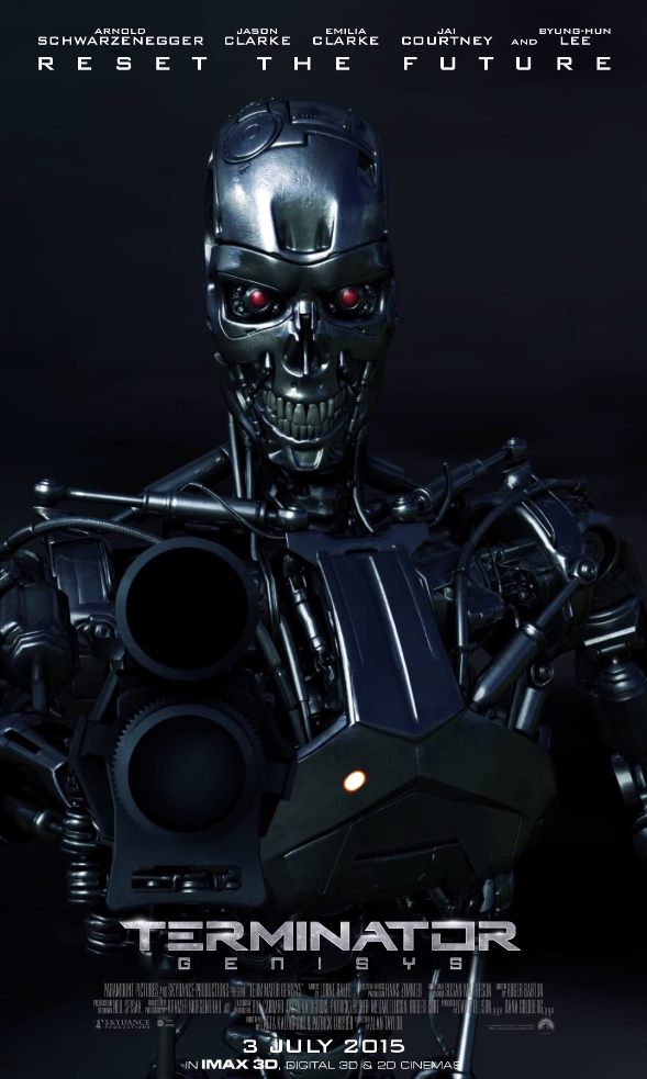 Terminator Genisys_Screengrab from Motion Poster5