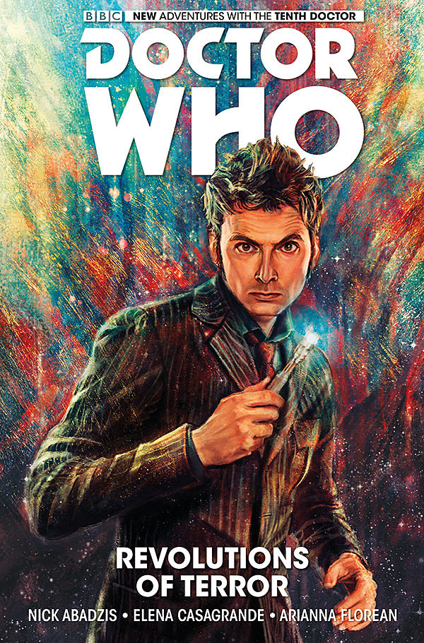 Titan-Doctor-Who-The-Tenth-Doctor-Vol-01-Book-d71a6