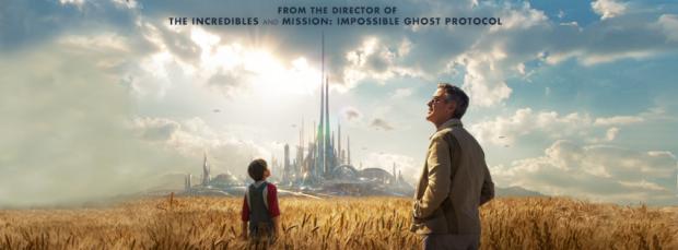 Tomorrowland_Banner