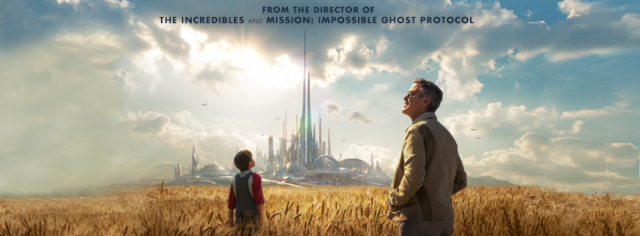 Tomorrowland_Banner