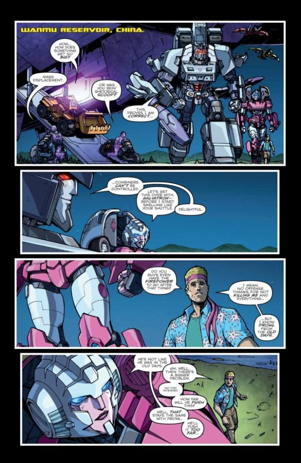 TRANSFORMERS #38_3