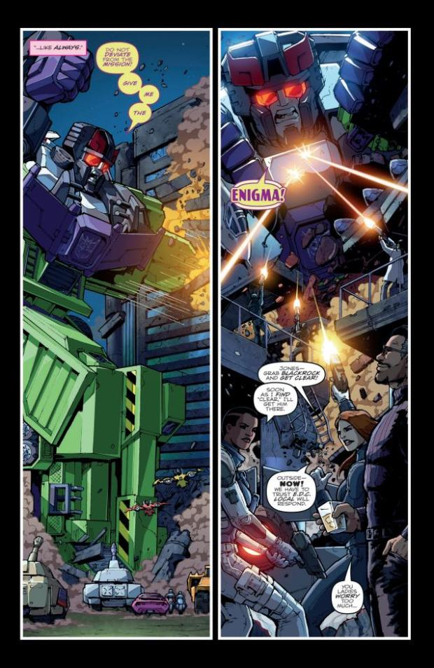 TRANSFORMERS #38_4
