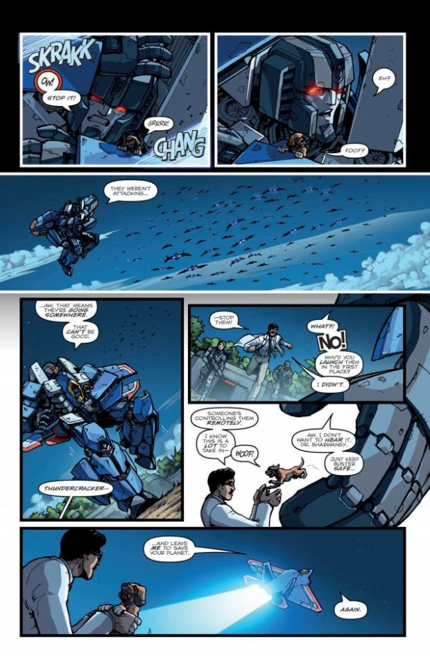 TRANSFORMERS #38_6