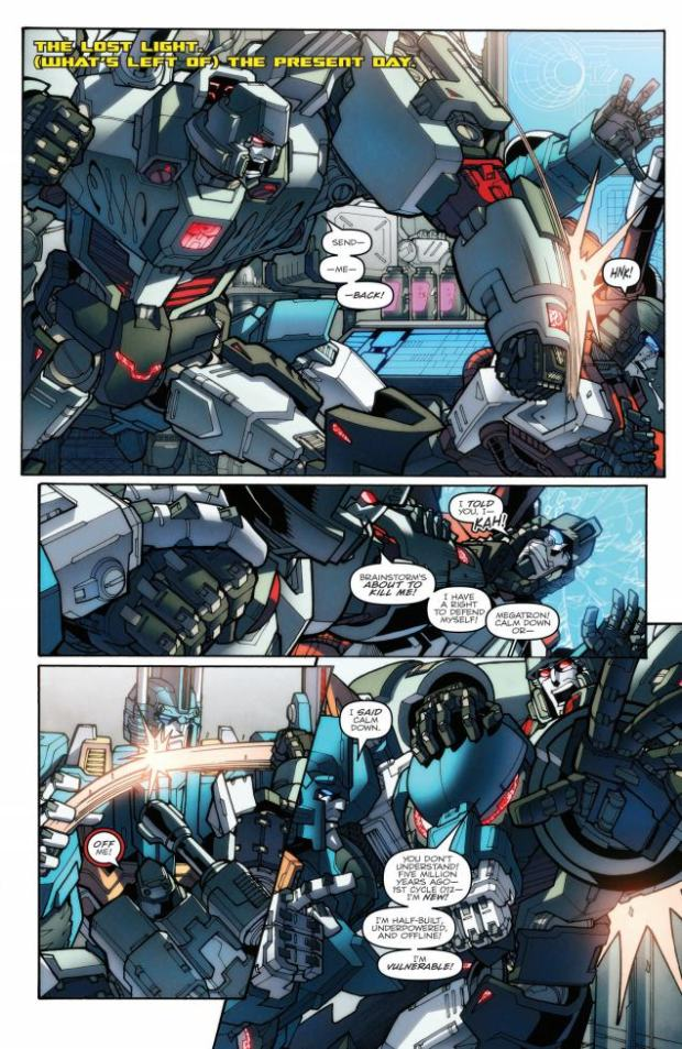 TRANSFORMERS_MORE THAN MEETS THE EYE #38_3