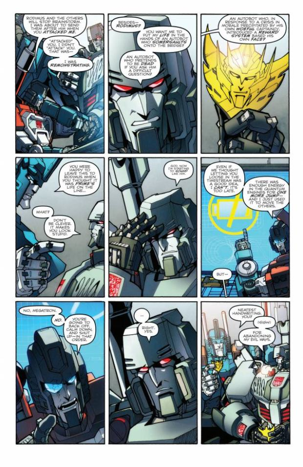 TRANSFORMERS_MORE THAN MEETS THE EYE #38_4