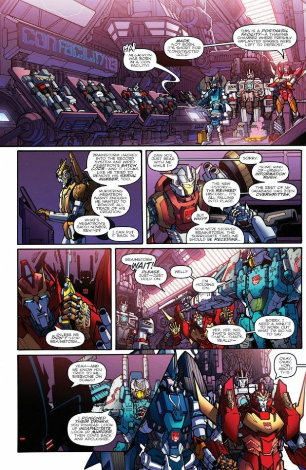 TRANSFORMERS_MORE THAN MEETS THE EYE #38_6