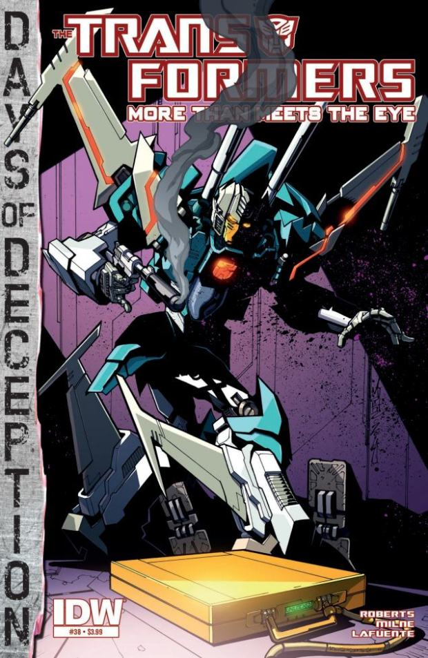 TRANSFORMERS_MORE THAN MEETS THE EYE #38_Cover