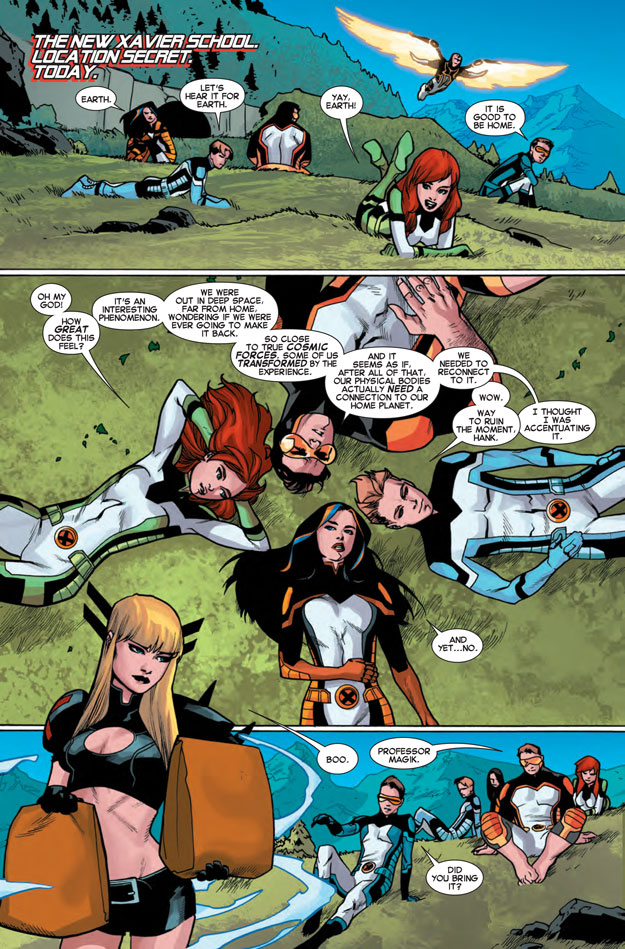 ALL NEW X-MEN #40_4