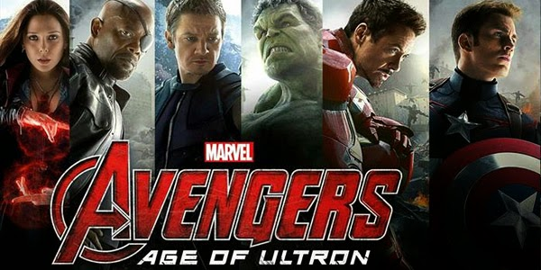 Avengers_Age of Ultron_Banner