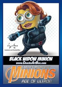 Black Widow Minion Card Doc 4-2015