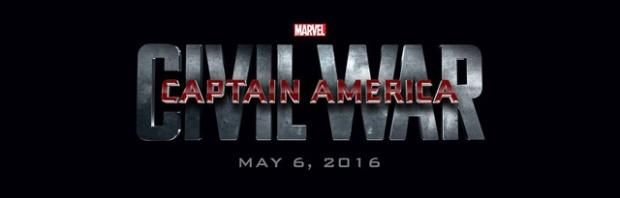 Captain America_Civil War_Banner
