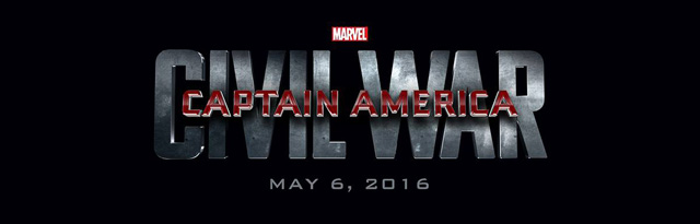 Captain America_Civil War_Banner