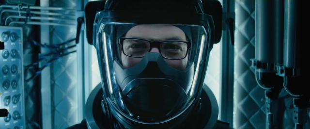 Fantastic Four_Screengrabs from Trailer (4)