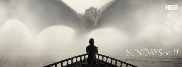 Game of Thrones_Season 5_Banner