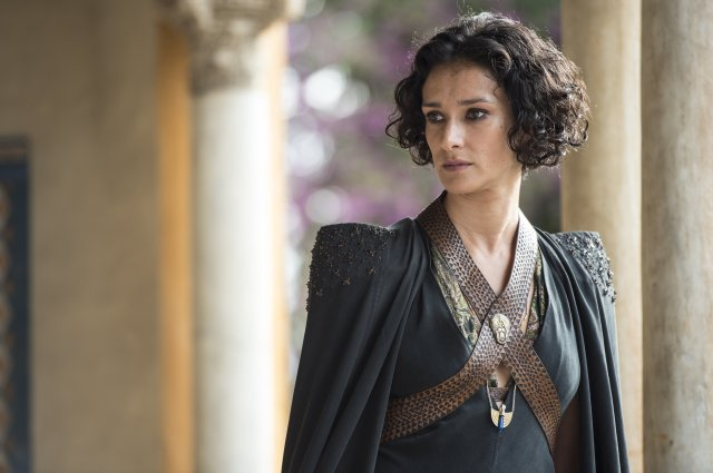 Game of Thrones_Season 5_Episode 2_The House Of Black And White (1)