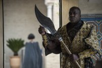 Game of Thrones_Season 5_Episode 2_The House Of Black And White (10)