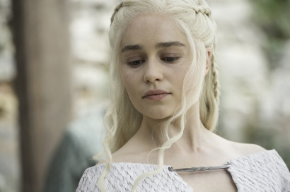 Game of Thrones_Season 5_Episode 2_The House Of Black And White (12)