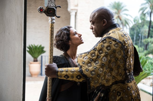 Game of Thrones_Season 5_Episode 2_The House Of Black And White (13)
