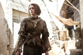 Game of Thrones_Season 5_Episode 2_The House Of Black And White (15)