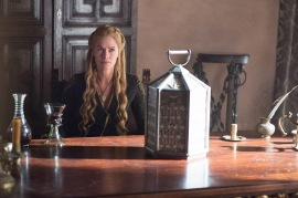 Game of Thrones_Season 5_Episode 2_The House Of Black And White (16)