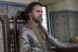 Game of Thrones_Season 5_Episode 2_The House Of Black And White (17)