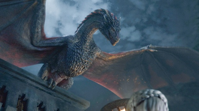 Game of Thrones_Season 5_Episode 2_The House Of Black And White (18)