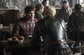 Game of Thrones_Season 5_Episode 2_The House Of Black And White (2)