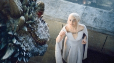 Game of Thrones_Season 5_Episode 2_The House Of Black And White (20)