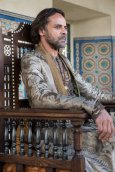 Game of Thrones_Season 5_Episode 2_The House Of Black And White (22)
