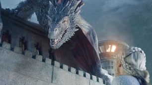 Game of Thrones_Season 5_Episode 2_The House Of Black And White (23)