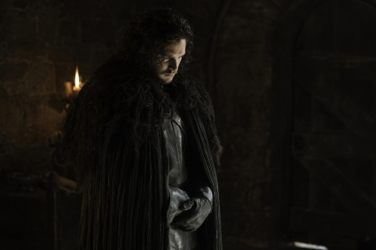 Game of Thrones_Season 5_Episode 2_The House Of Black And White (25)