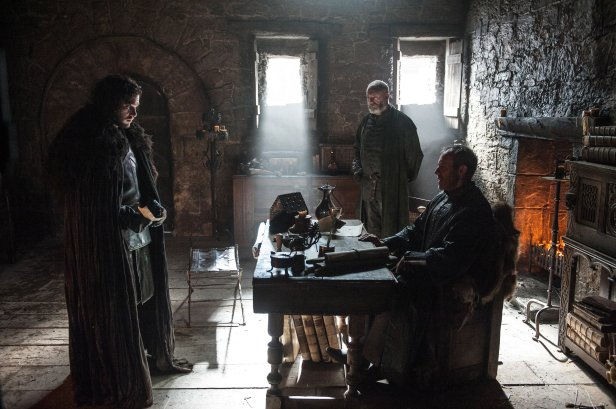 Game of Thrones_Season 5_Episode 2_The House Of Black And White (26)