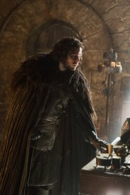Game of Thrones_Season 5_Episode 2_The House Of Black And White (3)