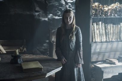 Game of Thrones_Season 5_Episode 2_The House Of Black And White (5)