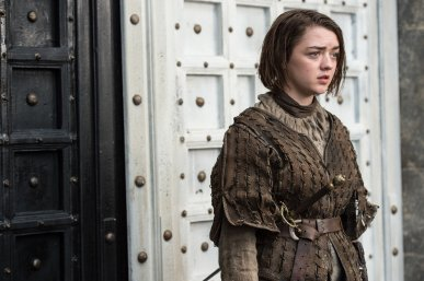 Game of Thrones_Season 5_Episode 2_The House Of Black And White (6)