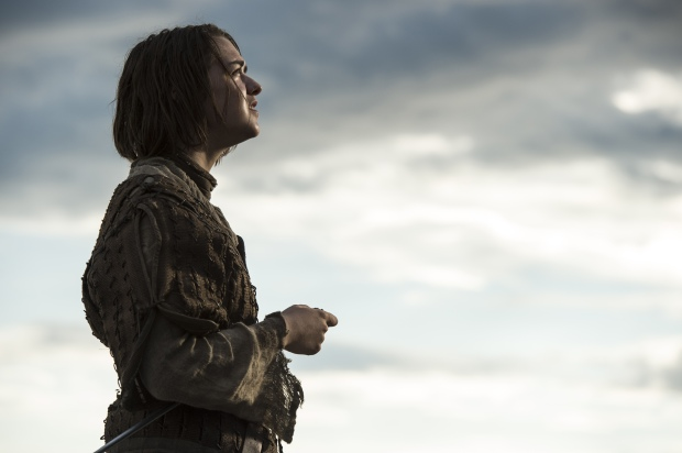 Game of Thrones_Season 5_Episode 2_The House Of Black And White (9)