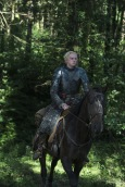 Game of Thrones_Season 5_Episode 2_The House Of Black And White