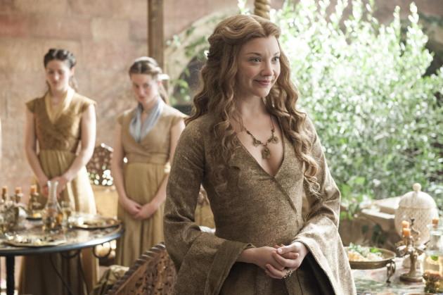 Game of Thrones_Season 5_Episode 3_High Sparrow (2)