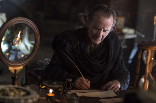 Game of Thrones_Season 5_Episode 3_High Sparrow (3)