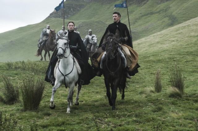 Game of Thrones_Season 5_Episode 3_High Sparrow (4)