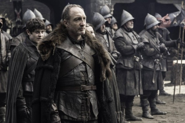 Game of Thrones_Season 5_Episode 3_High Sparrow (6)