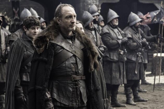 Game of Thrones_Season 5_Episode 3_High Sparrow (6)